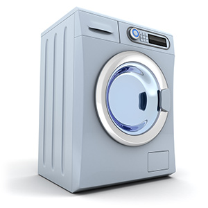Glendale washer repair service